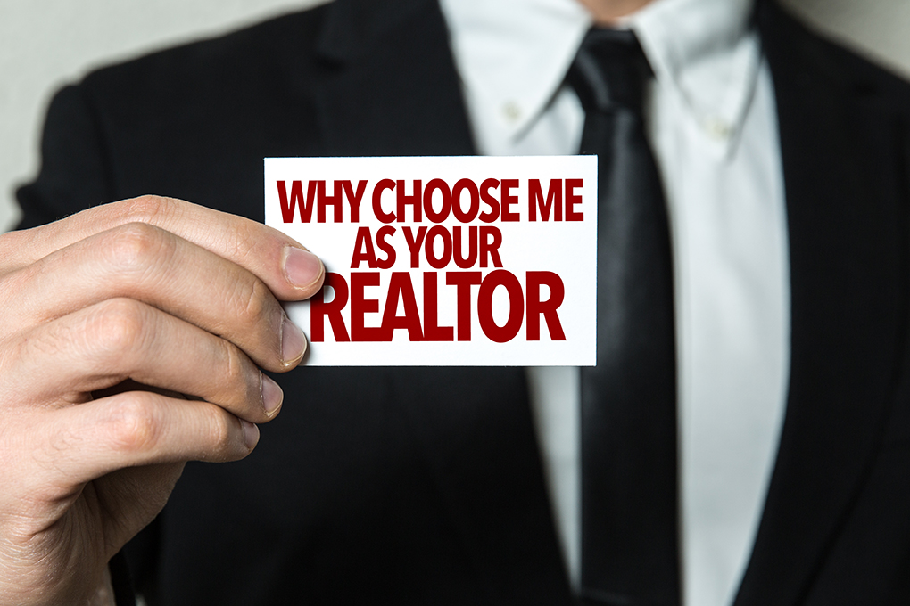 realtor in springfield